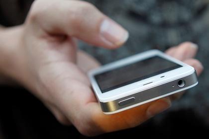 ВСША милиция пробовала разблокировать смартфон руками мертвого человека