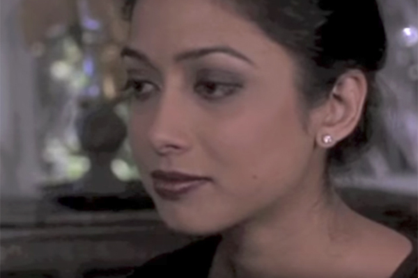 Самия Шоаб