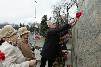 В России возродили Ленинскую премию