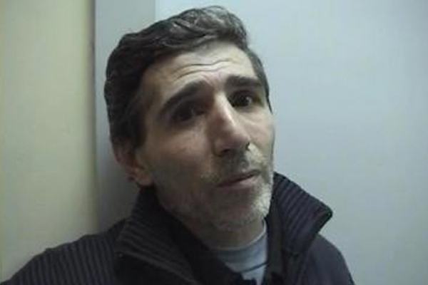 Вардан Асатрян