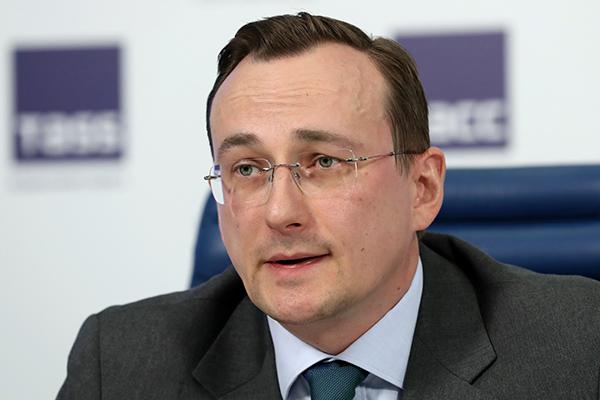 Константин Вышковский