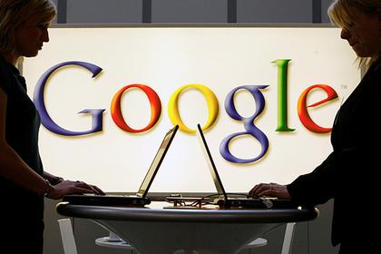 Пользователи Gmail получили спам от самих себя