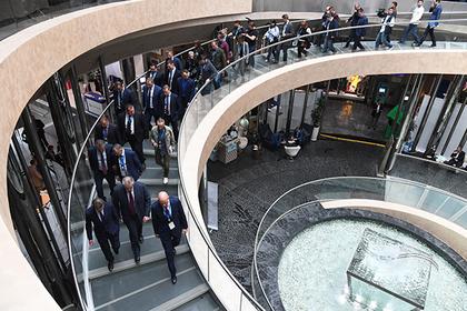В ЯМЭФ-2018 приняло участие более трех тысяч человек