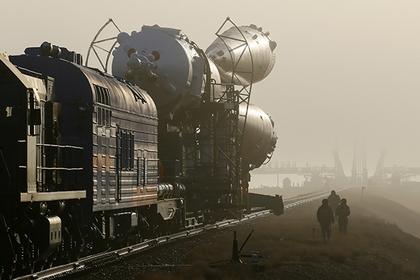 В России рассказали о ненужности России в космосе