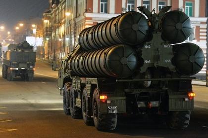 Пентагон уличили во лжи о российской ПВО