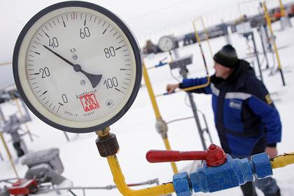 «Газпром» решил построить газохимический комплекс вУсть-Луге за $20 млрд