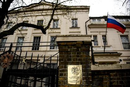 Британцы прояснили ситуацию с визами для россиян