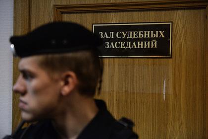 Российский адвокат съел материалы дела и отправился лечиться от наркомании