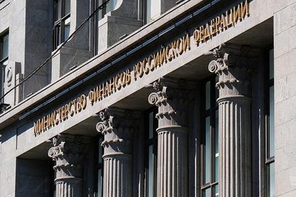 Центробанк и Минфин поссорились из-за чужих денег