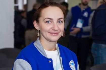 Раскрыта деятельность задержанного на Украине «доверенного лица Путина»