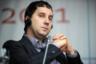 Андрей Романенко