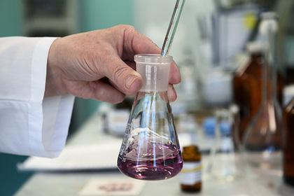 Победителя олимпиады по химии нашли мертвым после проверки ФСБ