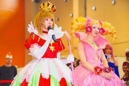 Объявлена музыкальная программа крупнейшего в России фестиваля японской культуры