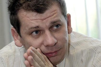 Дмитрий Скарга