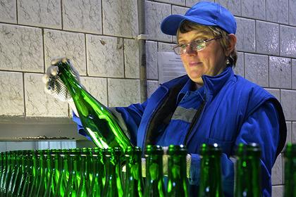 Выявлена неожиданная опасность спиртных напитков