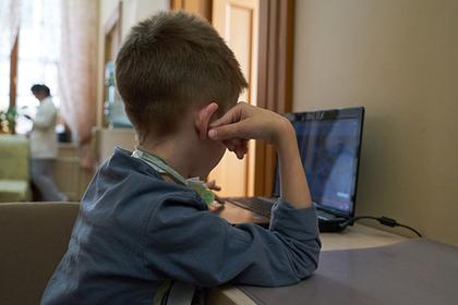 Восьмилетний мальчик рассказал о топивших его в унитазе воспитателях приюта