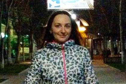 Задержанную на Украине россиянку арестовали на два месяца