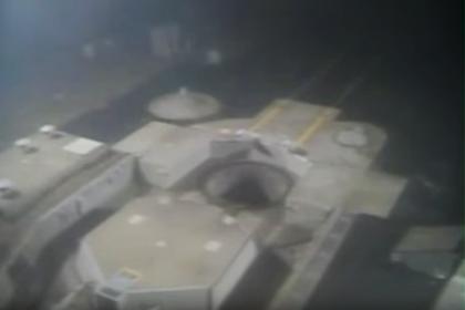 США запустили МБР MinutemanIII