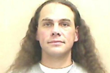 Заключенный-трансгендер поборется в суде за право быть колдуньей
