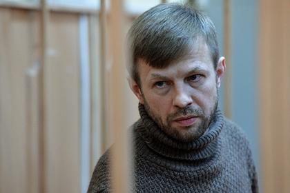 Бывшему мэру Ярославля сократили срок