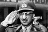 В 1973 году бывший премьер-министр Мухаммед Дауд при поддержке левых радикалов из социалистической Народно-демократической партии Афганистана (НДПА) и правых националистов возглавил военный переворот и сверг короля Захир-шаха. Афганистан стал республикой во главе с Даудом. Страна погрузилась в диктатуру. Формально глава государства провозгласил желание следовать социалистическим принципам, однако вскоре начал отходить от коммунистических лозунгов и преследовать левых, принимавших участие в перевороте.