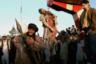 В марте 1992 года Наджибулла заявил, что готов уйти в отставку и дать власть временному правительству. Кабул взяли войска моджахедов. Наджибулла укрылся в здании представительства ООН и жил там четыре года, пока в 1996-м город не взяли талибы. Наджибуллу казнили, а Афганистан пережил долгие годы военных конфликтов. Кармаль, к тому времени отправленный в отставку, сказал: «Апрельская революция была крупнейшим преступлением против афганского народа <...> Страна не была готова к ней. Я знал, что люди не поддержат нас, если мы решим остаться у власти без их поддержки».