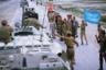 14 апреля 1988 года Афганистан и Пакистан подписали Женевское соглашение о выводе советских войск. 15 февраля 1989 года оно было исполнено.
