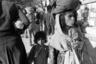 Тараки провел жесткую земельную реформу, изъяв земельные наделы без компенсации. Жесткое насаждение марксизма, аресты местных мулл вызвали к жизни исламистское восстание— бои не прекращались ни на день. Тем временем началось противостояние Амина и Тараки, Амин был исключен из процесса принятия решений. В результате Амин сверг Тараки, его задушили, а Амин правил 104 дня. За время его правления ухудшилась ситуация в армии (дезертировала почти половина солдат), в обществе возросли антикоммунистические настроения. В это время в СССР враги Амина (в частности, Кармаль) призывали к его свержению.