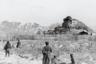 27 декабря 1979 года советские войска вторглись в Афганистан, спецназ взял дворец Амина штурмом, был убит он сам, все его родственники и домочадцы. К власти пришел Бабрак Кармаль. Он обещал свободные выборы, прекращение репрессий и помощь от СССР.  Кармаль после Апрельской революции был послом в Чехословакии, затем обвинен в заговоре и смещен со всех постов. По свидетельствам источников, Кармаль был запойным алкоголиком— к нему приставили советника из Москвы, который следил за состоянием его здоровья.