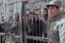 Не забывали и о репрессиях: за годы правления НДПА были убиты от 10 до 27 тысяч человек, десятки тысяч томились за решеткой. Большинство заключенных содержались в тюрьме Пули-Чархи.