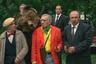 «Ширли-мырли» — одна из самых ярких российских комедий 1990-х. Армен Джигарханян сыграл в фильме «крестного отца».