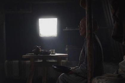 Главный приз Московского кинофестиваля получил якут