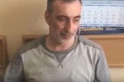 Гачик Асатурян