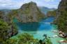 Филиппины — пока еще не самое популярное направление отдыха среди россиян, но красота местной природы, дружелюбие местных жителей и демократические цены делают острова весьма привлекательным местом отдыха.