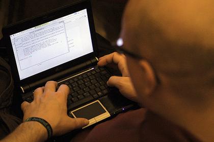 Взломать компьютер можно через PDF-файлы— специалист