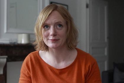 Норвежская писательница объехала страны вокруг РФ ипредрекла ей провал