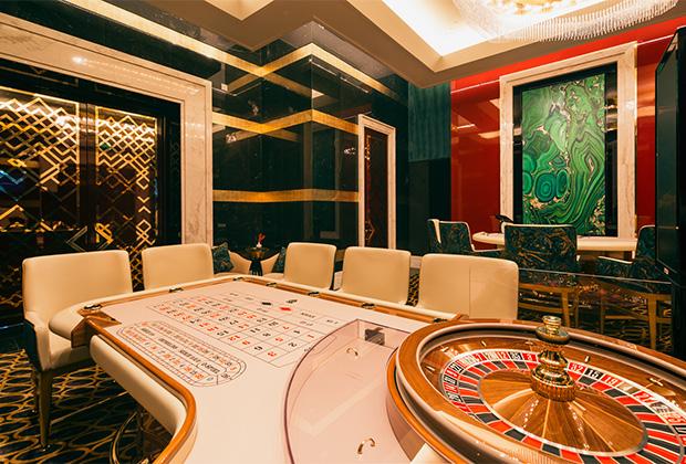За год казино раздало джекпоты на общую сумму 61098170 рублей. Общий призовой фонд всех розыгрышей — 177890000 рублей.