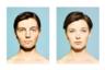 Удивительная работа фотохудожника Массимо Джованнини, названная «Хенко, различный свет», предлагает неожиданный подход к гендерному вопросу. Используя очень простой аппарат, фотограф проливает свет на андрогинность. В снимке раскрывается призрачная грань между категориями мужского и женского: художник показывает, как фотография может стать инструментом, трансформирующим наше лицо без какой-либо ретуши.