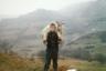 Британский фотограф-портретист Лора Паннак— одна из наиболее популярных и признанных молодых художников. На международных конкурсах ее снимки не раз называли лучшими, она получила первое место на World Press Photo Awards. Этот кадр вышел в финал конкурса.