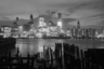 Нью-Йорк до событий 11/09/2001.