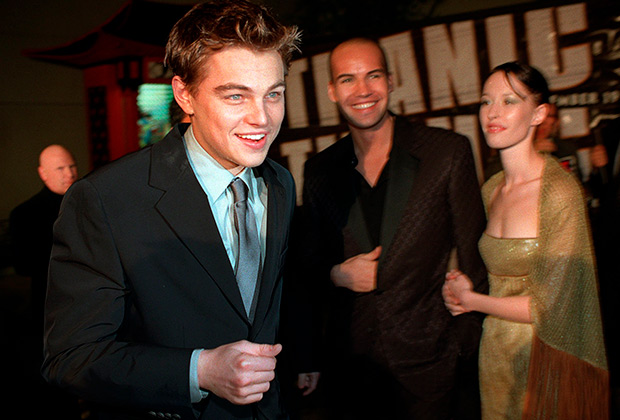 За всю историю Голливуда было немного звезд, добившихся большого успеха в столь юном возрасте, как Леонардо Ди Каприо. Когда вышел «Титаник», ему было всего 23 года. Лео —это Джеймс Дин минус бунтарский дух.