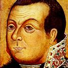 Михаил Скопин-Шуйский