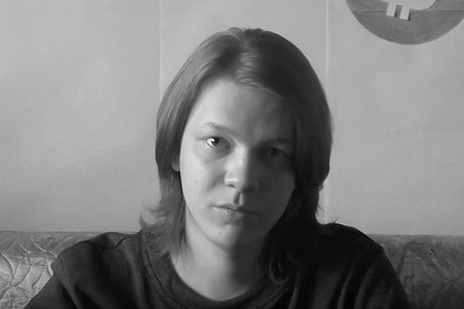 Павел Макушин