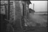 Бой на окраине города. Часть подполковника Морозова. Сталинград, 1942.