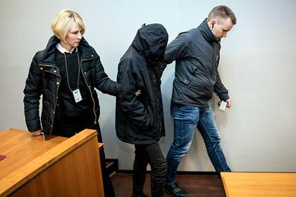 https://icdn.lenta.ru/images/2018/05/03/19/20180503193744832/pic_320f4e166d4688f182237c57421216ee.jpg