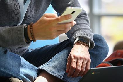 Хакеры отыскали быстрый способ для взлома старых Android-смартфонов