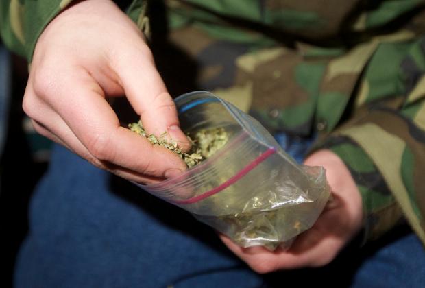 Легализуйте ли марихуану в россии в каких лекарствах конопля