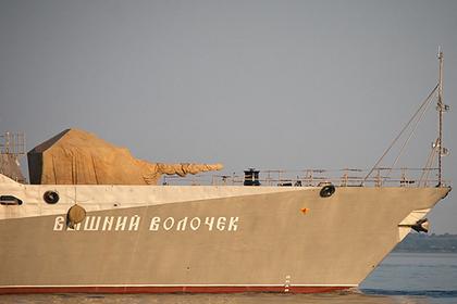 ВМФ России обзаведется новейшими ракетными кораблями