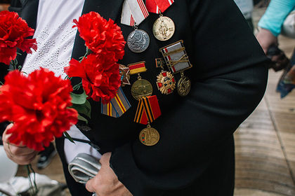 https://icdn.lenta.ru/images/2018/05/07/17/20180507175819102/pic_93313948e377df2663e878100a3fd850.jpg