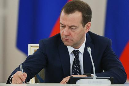 Подсчитаны расходы на выполнение нового майского указа Путина